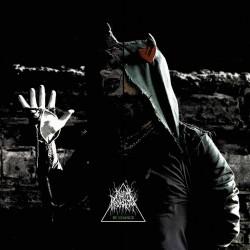 Mora Prokaza - By Chance (LTD Silver & Dark Green Marbled Vinyl)