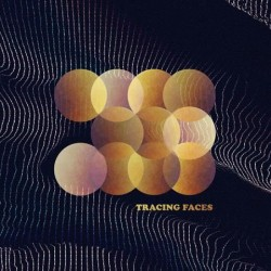 Great Gable - Tracing Faces