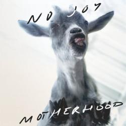 No Joy - Motherhood (Neon Violet Vinyl)