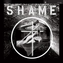 Uniform - Shame (LTD Smoke Col Vinyl)