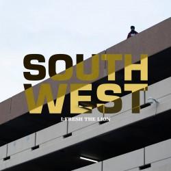 L-Fresh The Lion - South West
