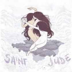 Saint Jude - Iii