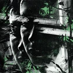 Vous Autres - Sel De Pierre (LTD Clear Vinyl)