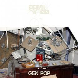 Gen Pop - PPM66