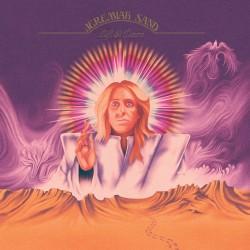 Jeremiah Sand - Lift It Down (LTD Purple Vinyl)