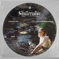 Skullcrusher - S/T (PIC Disc)