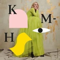 Kate Miller-Heidke - Child In Reverse