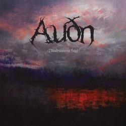 Auon - Vokudraumsins Fangi (LTD Crystal Clear Vinyl)