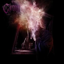Gargoyl - S/T (Ltd Pink, White, Purple Mixed Vinyl)