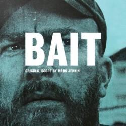 Mark Jenkins - Bait: Original Score (Blue Vinyl)