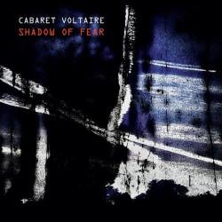Cabaret Voltaire - Shadow Of Fear (LTD Purple Vinyl)