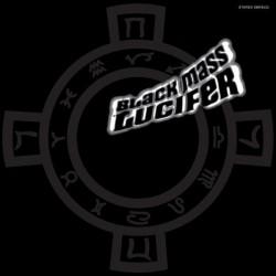 Lucifer - Black Mass (LTD Pink Vinyl)