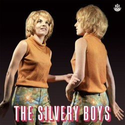 The Silvery Boys - S/T