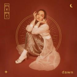 mxmtoon - dawn & dusk