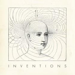 Inventions - Continuous Portrait