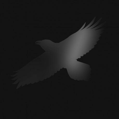 Sigur Ros - Odin's Raven Magic