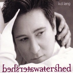 K.D. Lang - Watershed