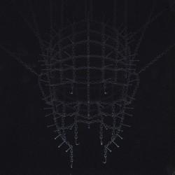 Randy Miller - Hellraiser III: Hell On Earth Soundtrack