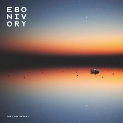 Ebonivory - The Long Dream I