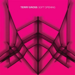 Terry Gross - Soft Opening