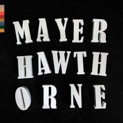 Mayer Hawthorne - Rare Changes