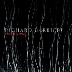Richard Barbieri - Under A Spell