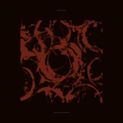 Cult Of Luna - The Raging River