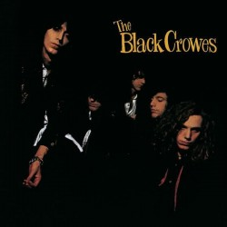 The Black Crowes - Shake Your Money Maker (30th Ann)