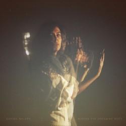 Karima Walker - Waking the Dreaming Body (Gold Vinyl)