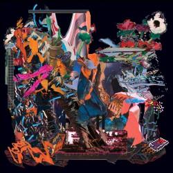 Black Midi - John L / Despair