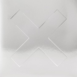 The XX - I See You