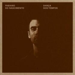 Fabiano Nascimento - Danca Dos Tempos