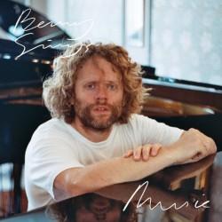 Benny Sings - Music (LTD Gold Vinyl)