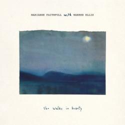 Marianne Faithfull / Warren Ellis - She Walks In Beauty