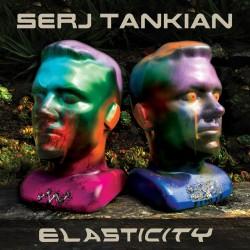 Serj Tankian - Elasticity (Purple Vinyl)