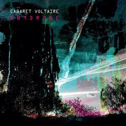 Cabaret Voltaire - BN9Drone (White Vinyl)
