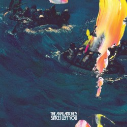 The Avalanches - Since I Left You (20th Anniversary Deluxe Ed)