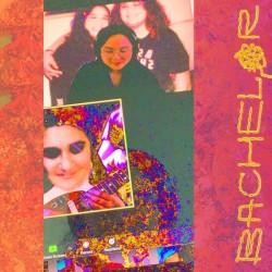 Bachelor - Doomin' Sun (Goldenrod Vinyl)