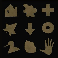 Bonnie - Three Feral Pieces
