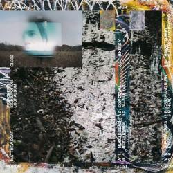 Matthew Dear - Preacher's Sigh & Potion: Lost Album (Yellow / Black Vinyl)