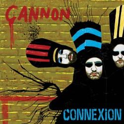 Cannon - Connexion