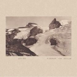 Hendrik Weber (Pantha Du Prince) - 429 Hz Formen Von Stille