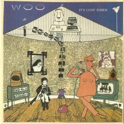 WOO - It's Cosy Inside