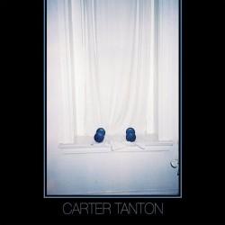 Carter Tanton - S/T