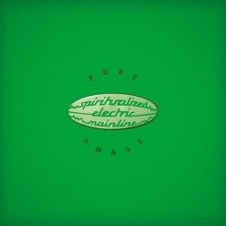 Spiritualized - Pure Phase (Special Edition Reissue)