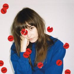 Faye Webster - I Know I'm Funny Haha (LTD Blue Vinyl)