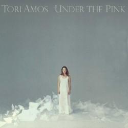 Tori Amos - Under The Pink (LTD Pink Vinyl)
