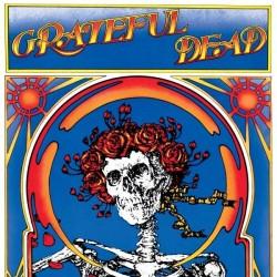 The Grateful Dead - Grateful Dead (50th Ann Ed)