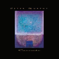 Peter Murphy - Cascade