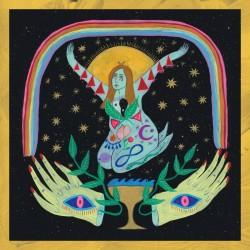 Emma-Jean Thackray - Yellow (LTD Clear Vinyl)